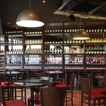 Bench Wine & Tapas Bar, Ramsgate