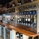 Olivers Beer & Wine, Copthorne