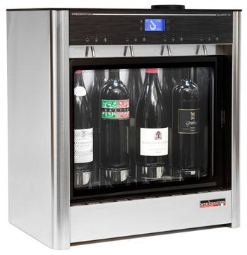 macchina-34-bottiglie-2-(2)