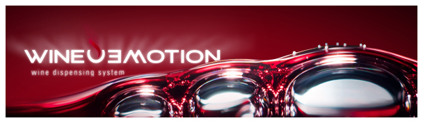 wine emotion banner