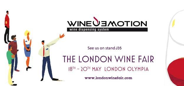 london_wine_fair